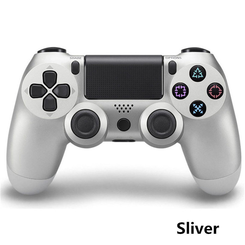 Wireless-Bluetooth-Game-controller-for-Sony-Playstation-4-PS4-Controller-Dual-Shock-Vibration-Joystick-Gamepad-for.jpg_640x640 (1)
