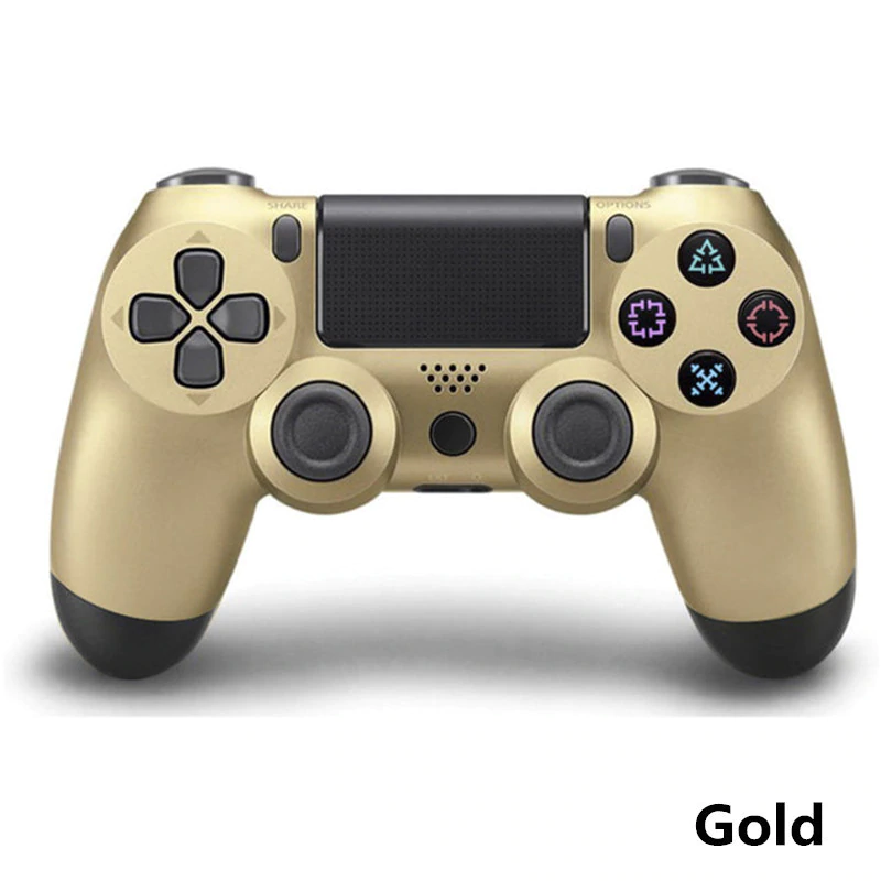 Wireless-Bluetooth-Game-controller-for-Sony-Playstation-4-PS4-Controller-Dual-Shock-Vibration-Joystick-Gamepad-for.jpg_640x640 (2)