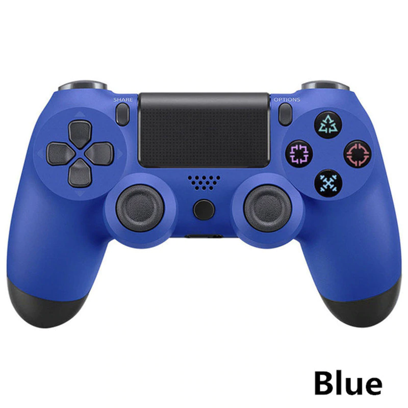 Wireless-Bluetooth-Game-controller-for-Sony-Playstation-4-PS4-Controller-Dual-Shock-Vibration-Joystick-Gamepad-for.jpg_640x640 (6)