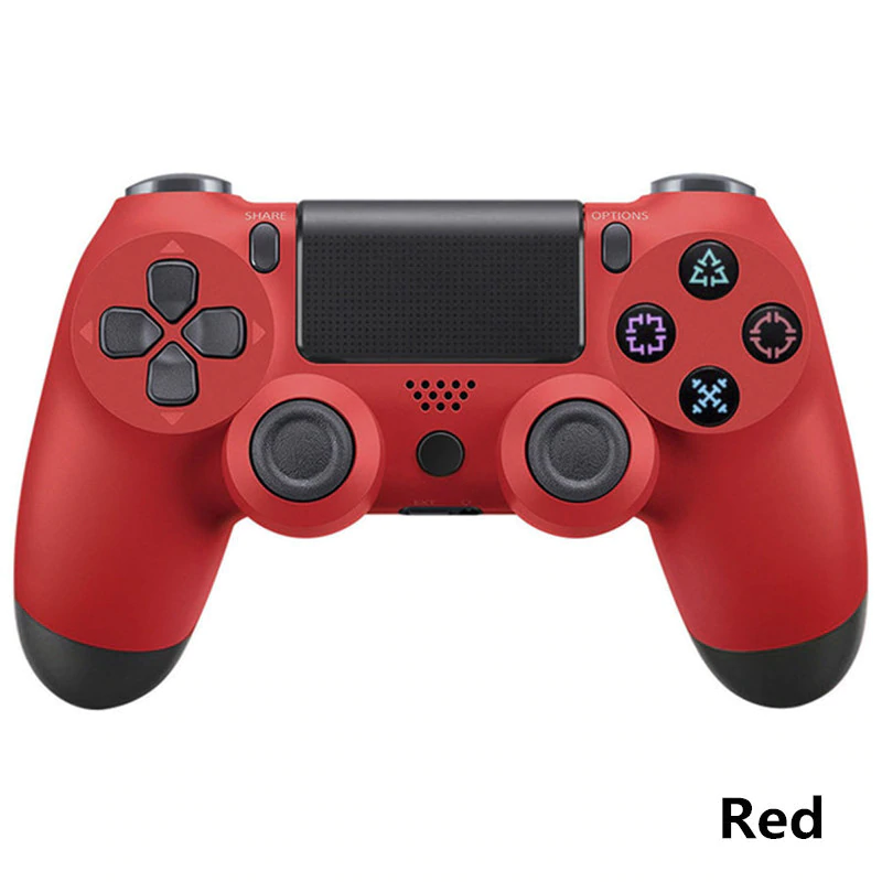 Wireless-Bluetooth-Game-controller-for-Sony-Playstation-4-PS4-Controller-Dual-Shock-Vibration-Joystick-Gamepad-for.jpg_640x640 (7)