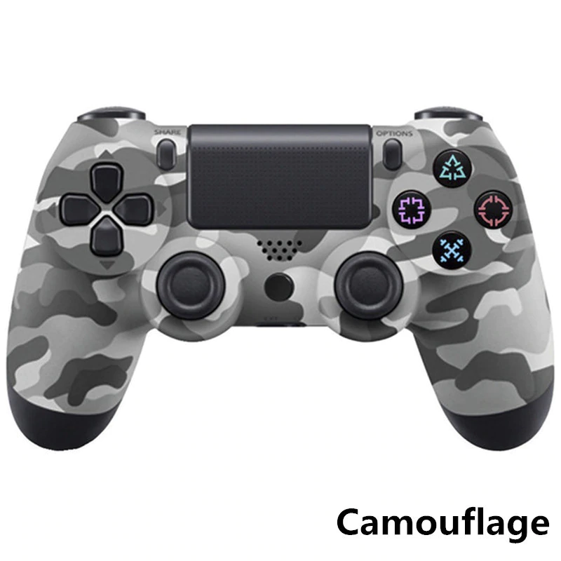 Wireless-Bluetooth-Game-controller-for-Sony-Playstation-4-PS4-Controller-Dual-Shock-Vibration-Joystick-Gamepad-for.jpg_640x640