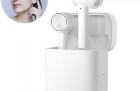 אוזניות Xiaomi Mi Airdots Pro Bluetooth שיאומי