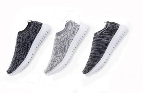 נעלי סניקרס חדשות ואיכותיות מבית Xiaomi