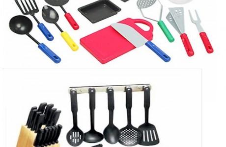 מוצרים למטבח