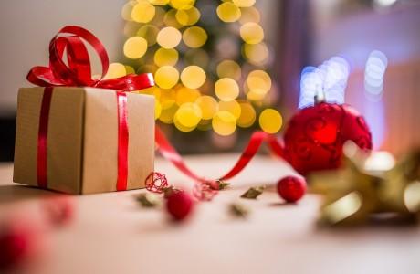 מתנות ייחודיות