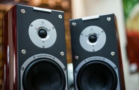 חשמל מולטימדיה ושמע