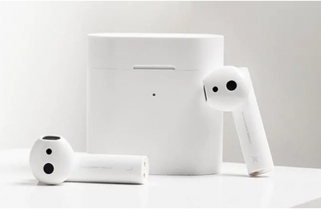 אוזניות Xiaomi Airdots Pro 2 TWS שיאומי