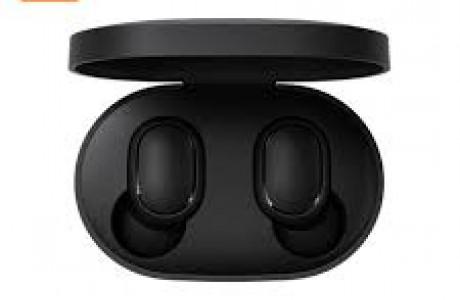 אוזניות אלחוטיות שיאומי Xiaomi Redmi AirDots TWS